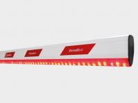 Стрела BOOM-4-LED