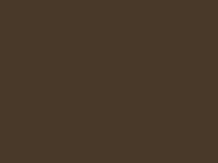 RAL-8014 коричневый
