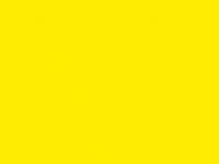 RAL 1003 (желтый)