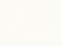 RAL 9010 (белый)