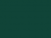 RAL 6005 зеленый