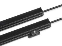 Фотолинейки в комплекте (длиной 193 / 229 / 265 мм) SGTRC.15-193/ SGTRC.15-229/ SGTRC.15-265