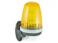 Лампа сигнальна F5000 / F5002