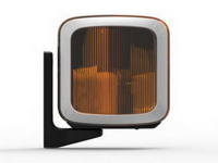 Лампа сигнальна SL-U