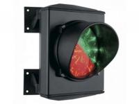 Двойная подвесная светодиодная лампа 230 В ASF50L1RV230-01