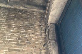 Промышленные подъёмно-секционные ворота Alutech Protrend в Приветнинском, фото 16