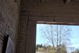 Промышленные подъёмно-секционные ворота Alutech Protrend в Приветнинском, фото 10