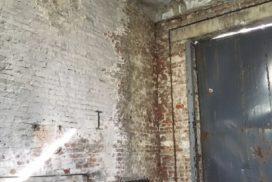 Промышленные подъёмно-секционные ворота Alutech Protrend в Приветнинском, фото 11
