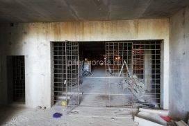 Спиральные скоростные ворота Doorhan DUS-555(N) 2450х2520 и 5000х2750 в д. Копище, фото 8