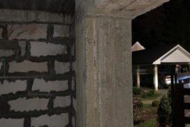 Гаражные подъёмно-секционные ворота DoorHan RSD02 в Маслово, фото 6